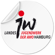Jugendwerks-Logo