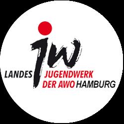 Landesjugendwerk der AWO Hamburg